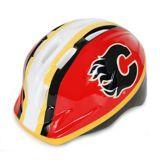Casque de vélo pour enfants, Flames de Calgary | NHLnull