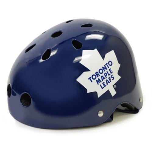 Casque multisport, Maple Leafs de Toronto, jeunes