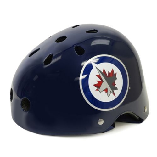 Casque multisport, Jets de Winnipeg, jeunes Image de l'article
