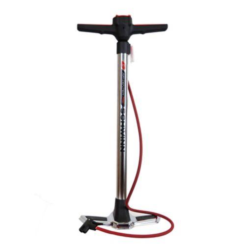 Schwinn AC Pro Air Bike Pump Product image