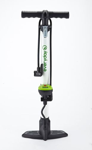 Pompe à affichage numérique Everyday Image de l'article