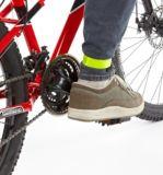 Protecteur de pantalon Supercycle | Supercyclenull