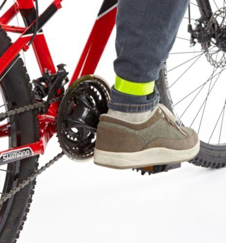 Protecteur de pantalon Supercycle