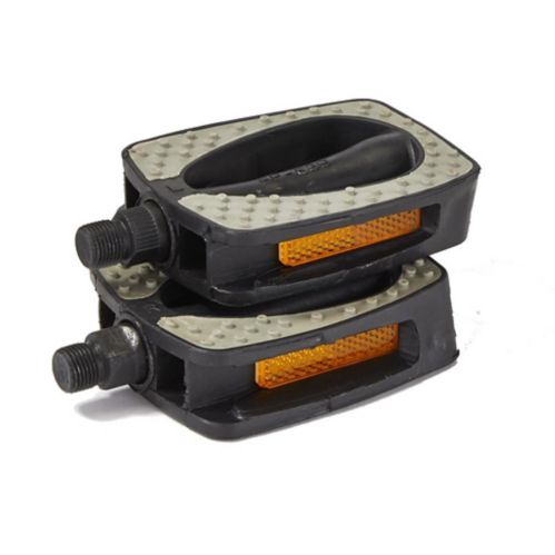 Supercycle Cruiser Bike Pedals Product image