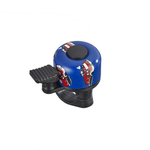 Supercycle Kids' Bike Bell, Firetruck Product image