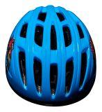 Supercycle Crosstrail Bike Helmet, Infant, Truck | Supercyclenull