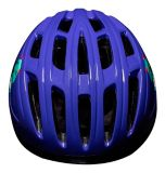 Supercycle Crosstrail Bike Helmet, Infant, Cat | Supercyclenull