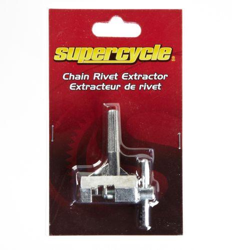 Arrache-rivets Supercycle Image de l'article