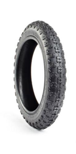 Supercycle Kenda K50 BMX Bike Tire Product image