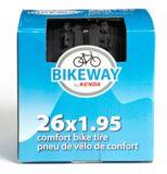 Pneu de vélo confortable Supercycle Bikeway K847 de Kenda | Kendanull