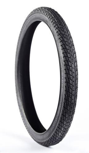 Pneu de vélo BMX Kenda Supercycle K841, 20 x 1 19/20 po