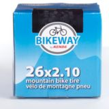 Supercycle Bikeway by Kenda K1027 Mountain Bike Tire | Kendanull