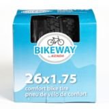 Pneu de vélo confort Supercycle Bikeway Kenda K53 | Kendanull