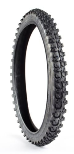 Supercycle Kenda K850 BMX Bike Tire, 20 x 2-in Product image
