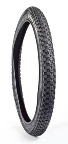 Supercycle Kenda K905 K-RAD BMX Bike Tire, 20 x 2-1/8-in Product image