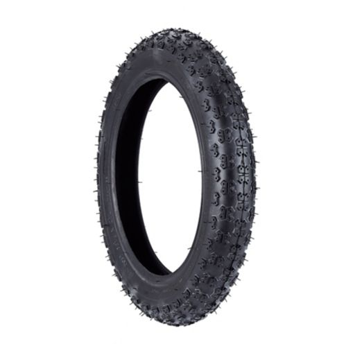 Kenda K50 BMX Bike Tire, 12.5-in x 2.25-in