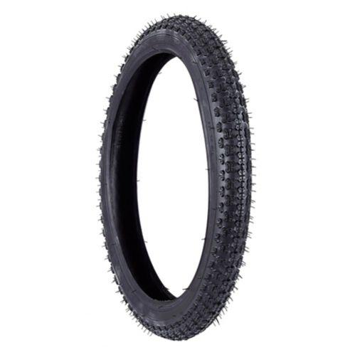 Kenda K50 BMX Bike Tire, 16-in x 1.75-in