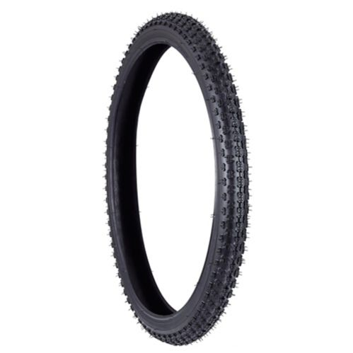 Kenda K50 BMX Bike Tire, 20-in x 1.75-in Product image