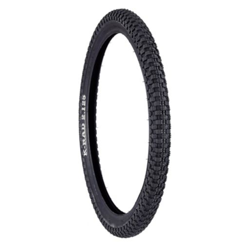 Kenda K905 K-Rad BMX Bike Tire, 20-in x 2.125-in
