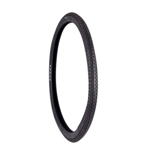 Kenda K53 Comfort Bike Tire, 26-in x 1.75-in Product image