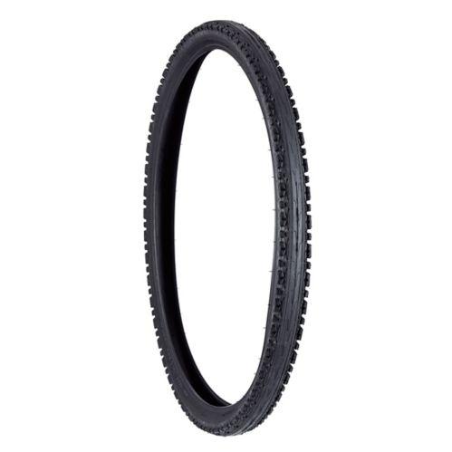 Kenda K847 Comfort Bike Tire, 26-in x 1.95-in Product image