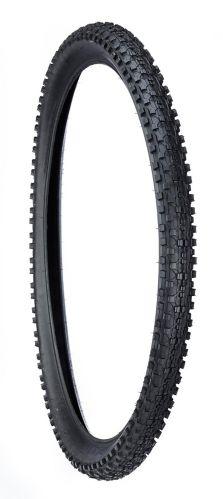 Kenda K1027 Mountain Plus Bike Tire, 26in x 2.35in Product image