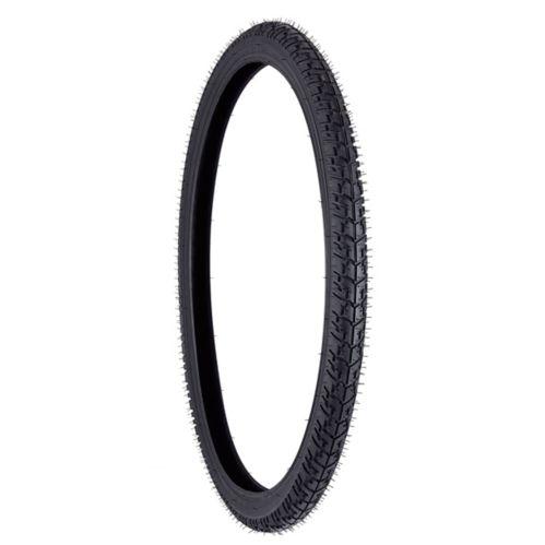 Kenda K830 Comfort Bike Tire, 26-in x 1.95-in Product image