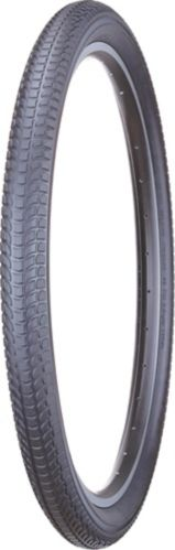 Kenda K927 Cruiser Bike Tire, 26-in x 2.125-in Product image