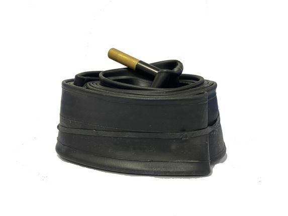 Kenda 26X1.9/2.125 48mm AV Bike Tube