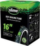 Slime Bike Tube Sealant