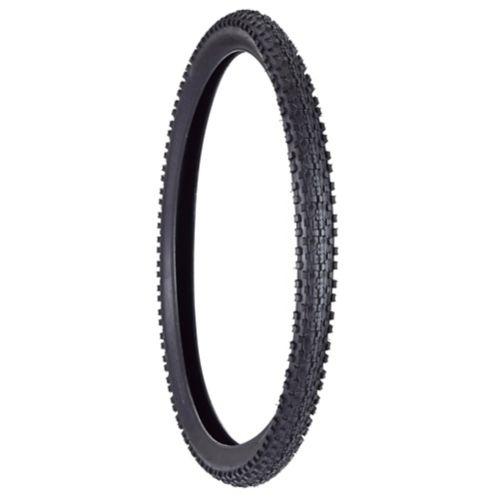 Kenda K1027 Mountain Plus Bike Tire, 27.5-in x 2.35-in Product image