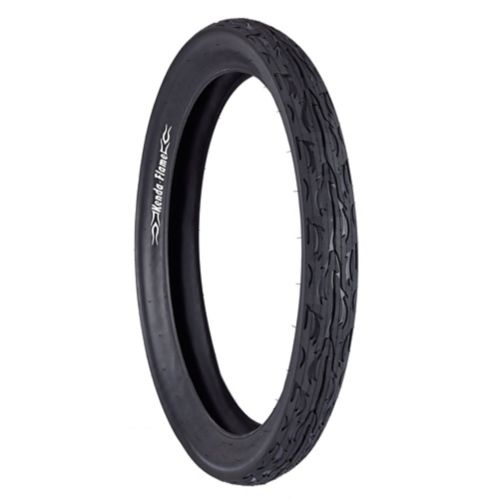 Kenda K1008A Comfort Bike Tire, 24-in x 3.0-in Product image