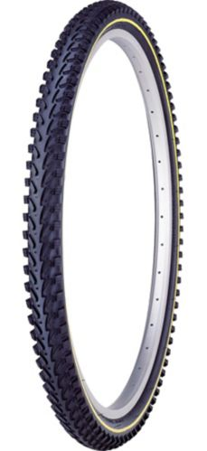 Kenda K898 Mountain Bike Tire, 26-in x 1.95-in