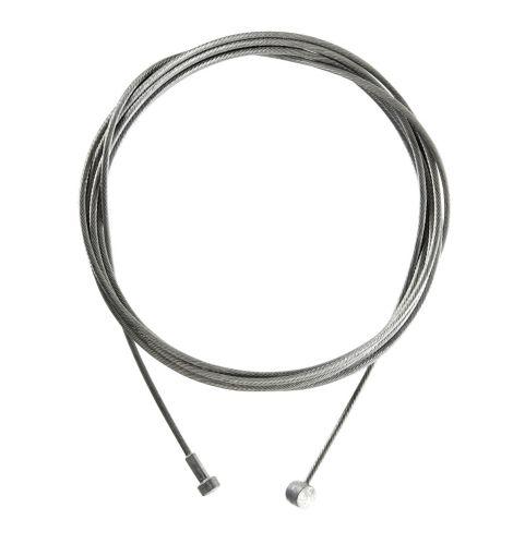 Câble de frein interne Supercycle, 2 mm Image de l'article
