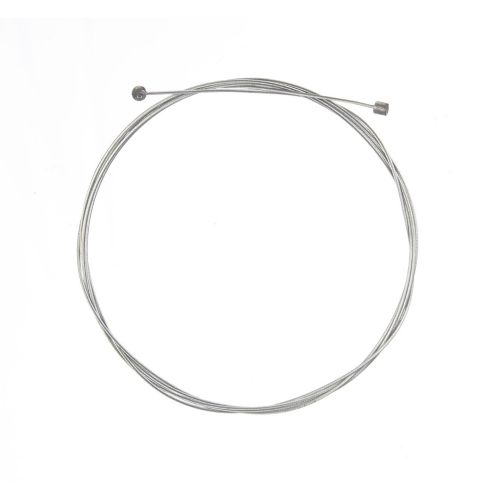 Supercycle Bike Inner Derailleur Cable Product image