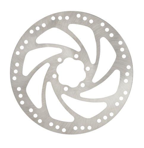Supercycle Bike Disc Brake Rotor Product image