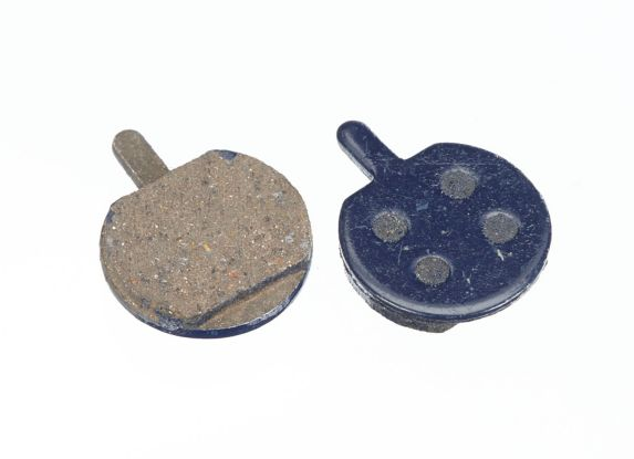 Supercycle Disc Brake Pads Product image