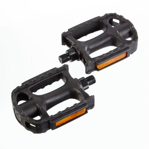Pédales de vélo Supercycle, 1/2 po Image de l'article