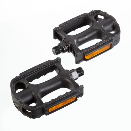 Supercycle Bike Pedals, 9/16-in Product image