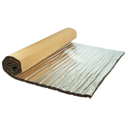 Dynamat 11905 Hoodliner Insulator Product image