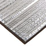 Dynamat 11905 Hoodliner Insulator