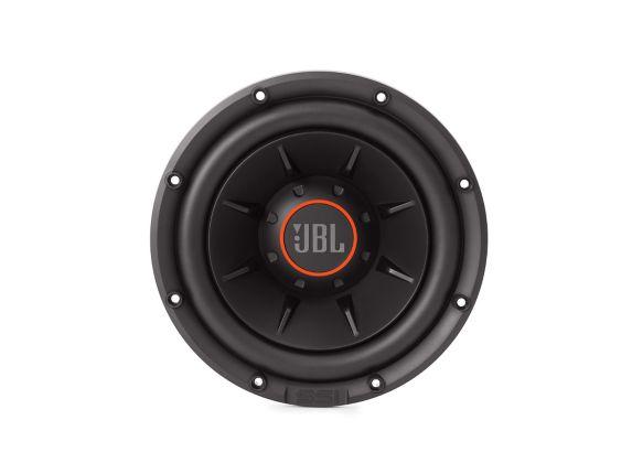 "JBL S2-1024 10"" Performance Subwoofer Product image"
