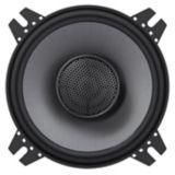 JBL 4-in GTO429 Coaxial Speaker   JBLnull