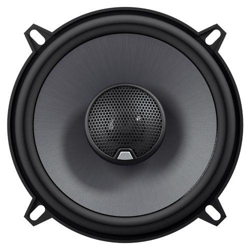 Haut-parleur coaxial JBL, 5 1/4 po, GTO529 Image de l'article