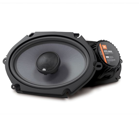 JBL 5X7/6x8-in GTO8629 Coaxial 2-Way Speaker Product image