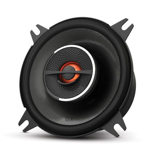 JBL 4-in GX402 Coaxial Speaker Product image
