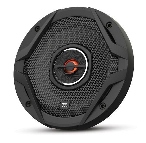 JBL 5-1/4-in GX502 Coaxial Speaker Product image
