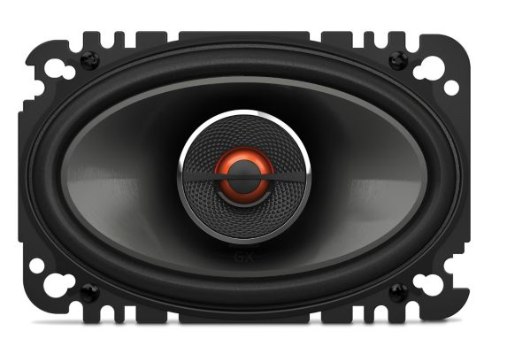 JBL 4X6-in GX642 Coaxial Speaker Product image