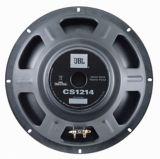 Haut-parleur d'extrêmes graves JBL CS1214, 1 000 W, 12 po