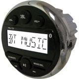 JBL-PRV175 Marine Stereo | JBLnull